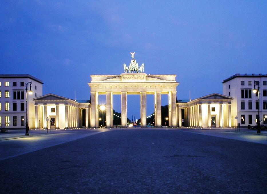 Almanya da üniversite başvuru şartları ve koşullar