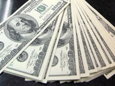 para miktarı