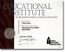 ingiltere diploma