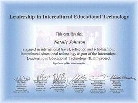 diploma kursları
