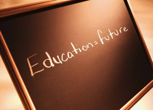 education for Turkish student