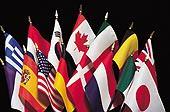 yurtdışı dil okulu