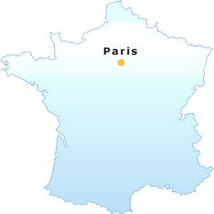 fransızca kursu