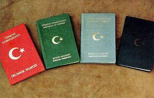vize uygulamaları