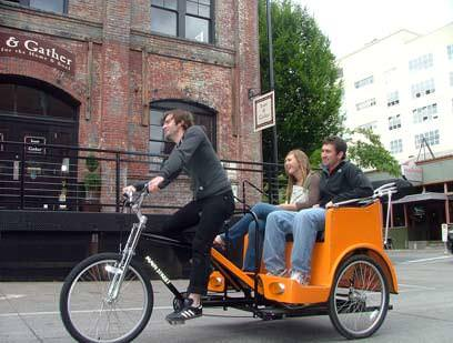 wat pedicap
